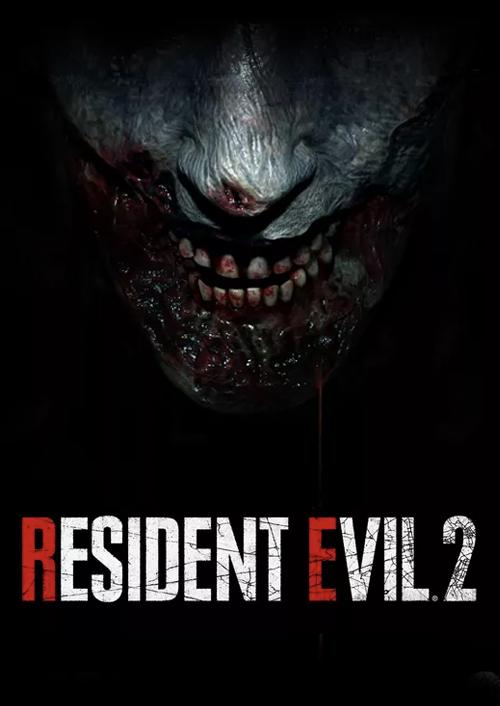 Pin By Felicia Hale On منشوراتي المحفوظة In 2020 Resident Evil Tattoo Resident Evil Resident Evil Game