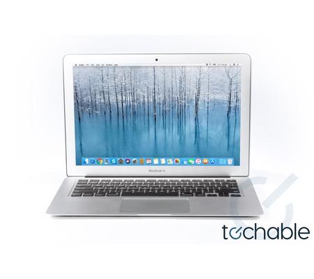 2015 Apple Macbook Air 1 6ghz Mjve2ll A In 2020 Macbook Macbook Air Apple Macbook