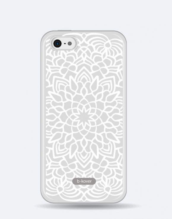 Iphone 6s Plus $10000 - Carcasas Fundas y Protectores en Tigre en