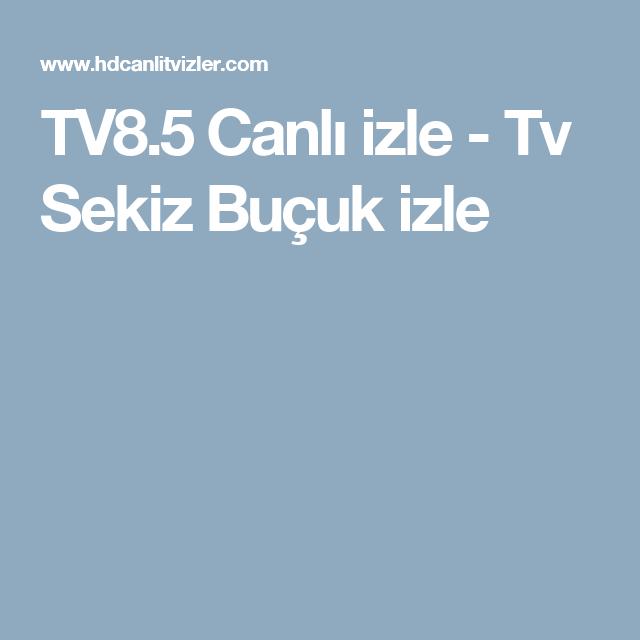Canlı Televizyonlar  Web Tv izle  Bedava Tv izle  Part 2