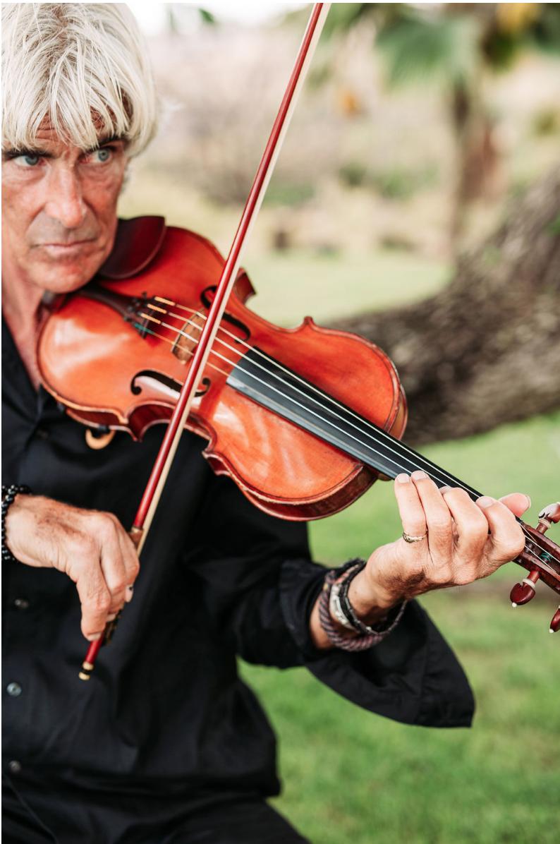 Classical Wedding Music Violinist Classical Wedding Music Wedding Music Music