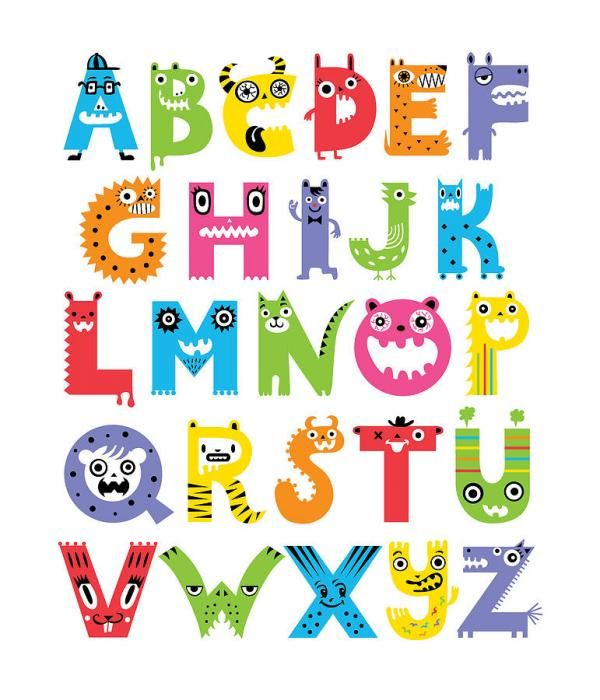 55 Designs Of Abcdefghijklmnopqrstuvwxyz Cuded Alphabet Art Alphabet Alphabet Design