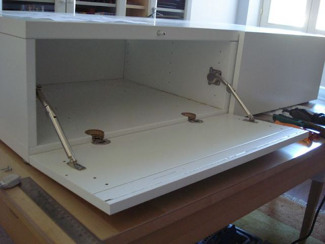Best(a) bench I've ever seen | For the Home | Ikea, Drawer