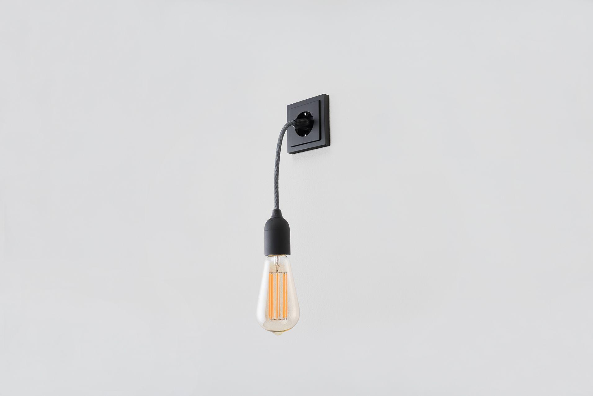 Pin Von Mykilos Auf Mykilos Lighting