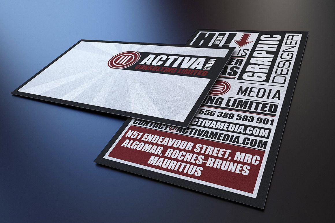www.ozelkartvizit.com armadnz@gmail.com | BUSSINES CARD | Pinterest ...
