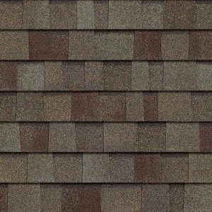Best How To Deal With Roof Issues Easily Shingle Colors Roof 400 x 300