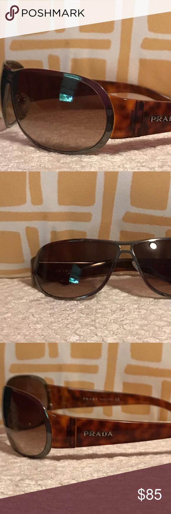 cdbfbba87b7 ... 50% off prada spr 70g sunglasses prada spr 70g sunglasses model spr 70g  prada color