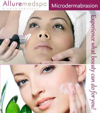 Microdermabrasion from allure medspa is a tried tested and proven microdermabrasion from allure medspa is a tried tested and proven technique thats sure to enhance solutioingenieria Images
