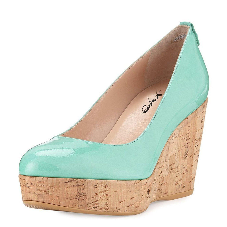 shoe payless black dexflex wedge comfort comforter sandal shoes comfortable womens trance women s