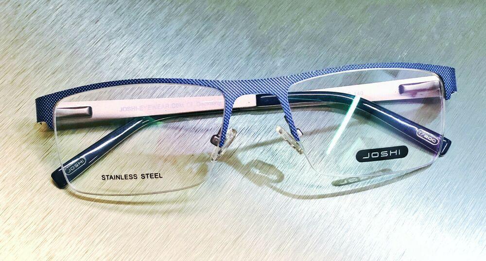 mumbi Brillenband Brillenkordel Hochwertiges Nylon Brillen Band f/ür Lesebrillen und Sonnenbrillen Braun