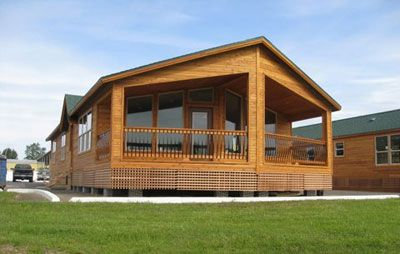custom modular homes manufactured homes houses