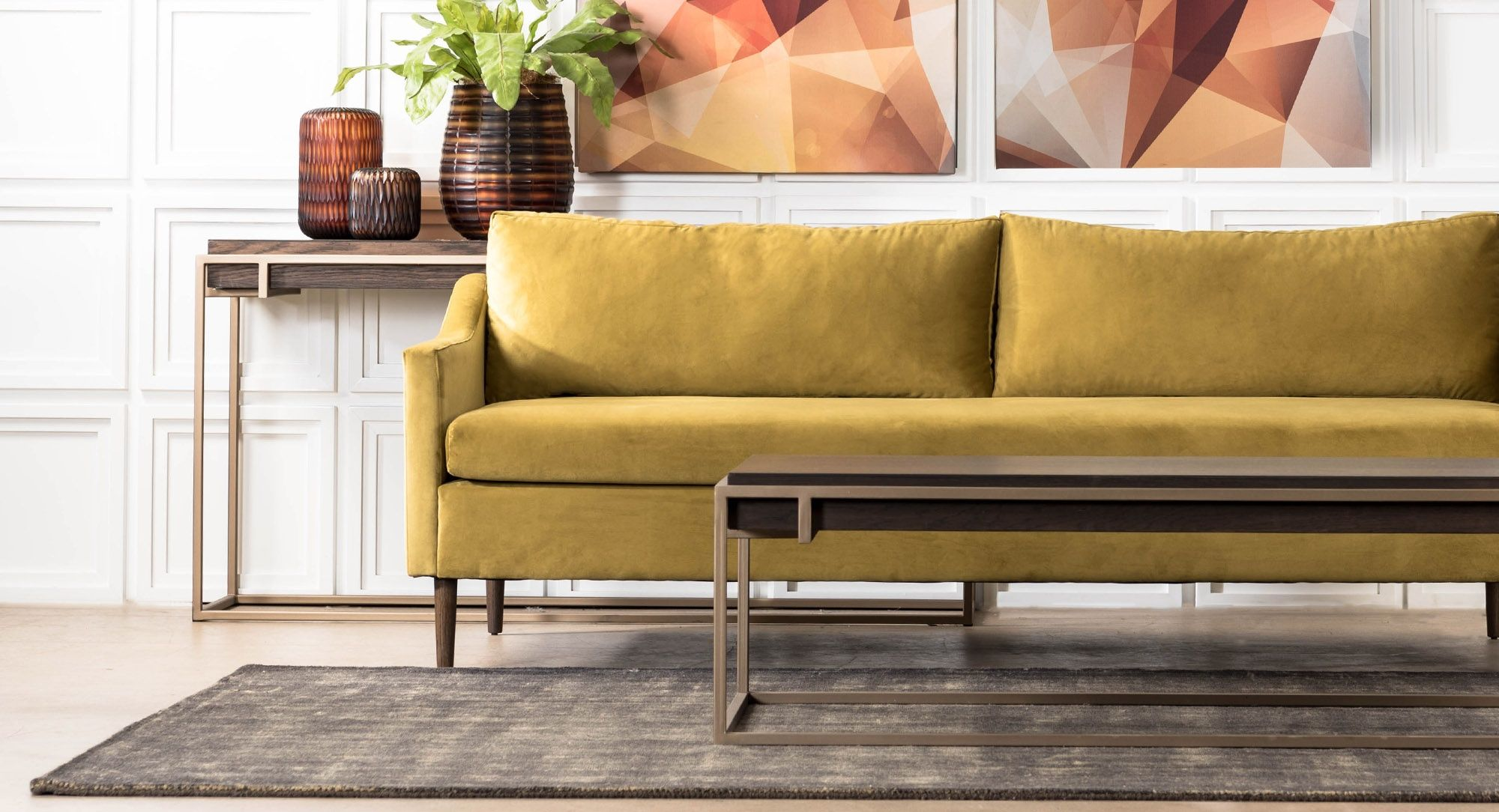 Shf on trend quality furniture decor store in south africa