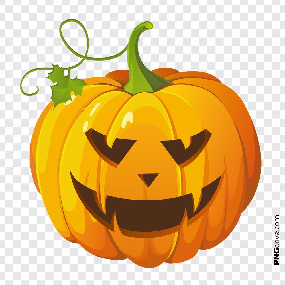 Pin By Png Drive On Halloween Png Image Halloween Jack O Lanterns Watercolor Pumpkins Halloween Images
