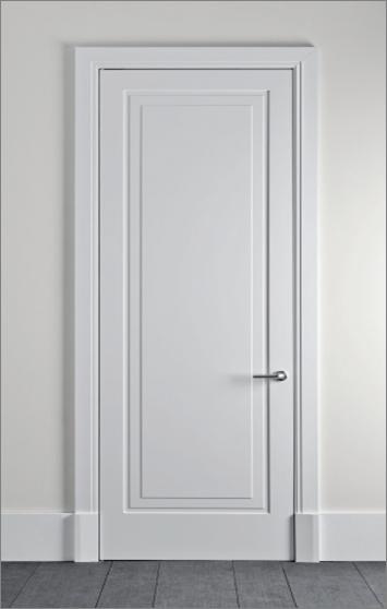 Door Design Wood Doors Interior Door Design Interior White Interior Doors