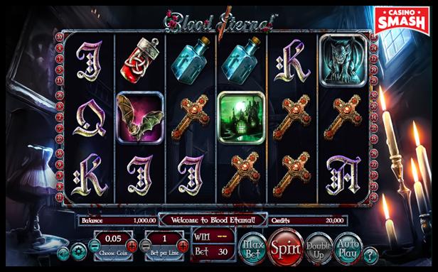 Most Popular Slot Machine Games