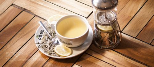 Sage Tea by monednine  IFTTT 500px Sage Tea drink food food photgraphy drink phography