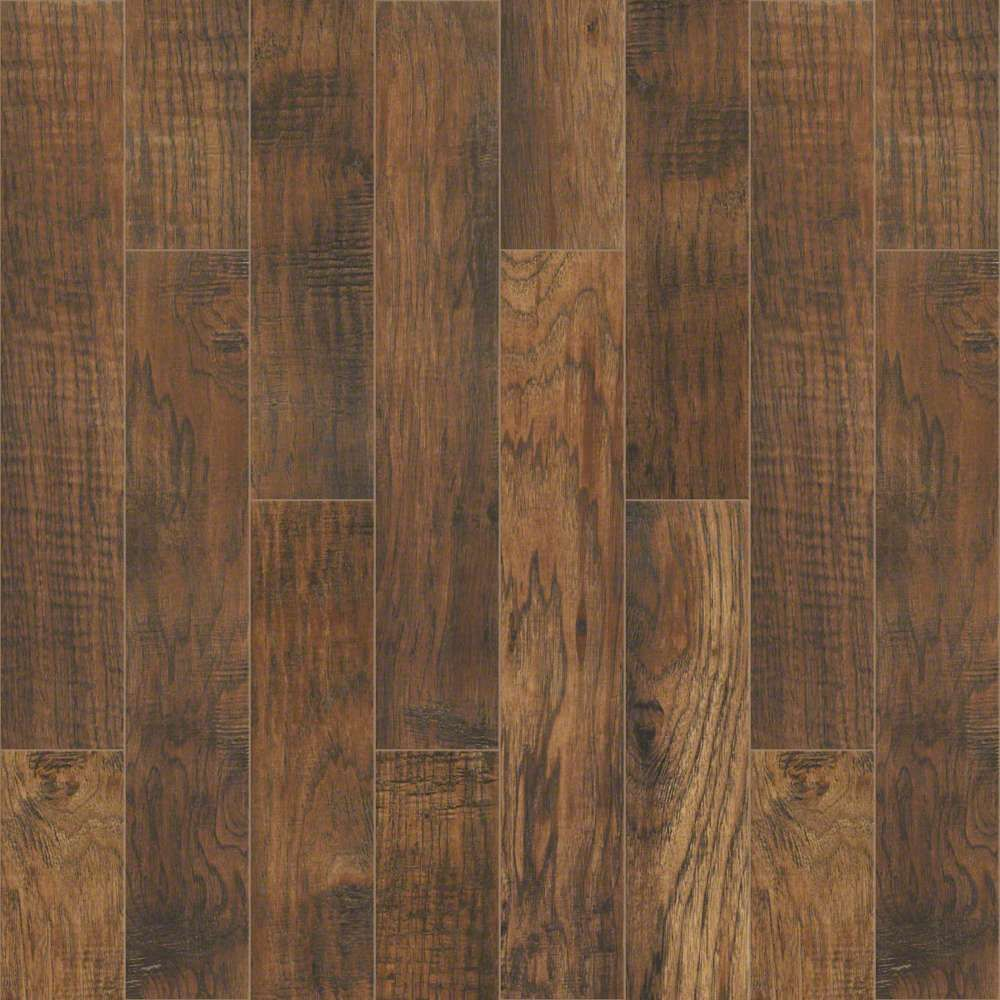 Shaw hacienda 6x36 porcelain floor tile macadamia shaw tile shaws tile and stone for flooring and wall projects from backsplashes to fireplaces wide variety of tile flooring and wall tile colors dailygadgetfo Gallery