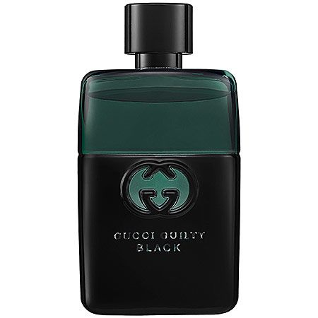 Gucci Guilty Black Pour Homme Sephorahotnow Sephora Sephora Hot
