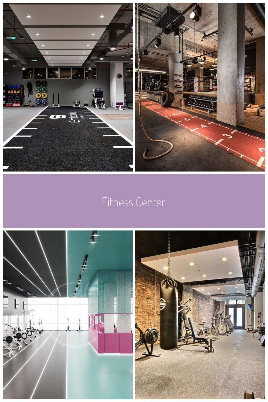 Fitness center - #center #fitness #fitness center Fitness center
