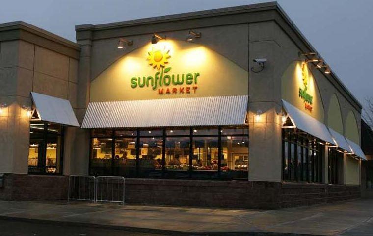 SunflowerMarket.jpg (760×482)