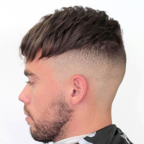 Short Haircuts For Mens Hd Images Mens Haircuts Short Mens Hairstyles Haircuts For Men