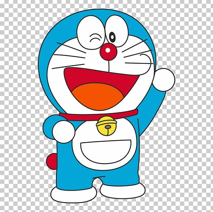 Doraemon Nobita Nobi Dorami Shizuka Minamoto Fujiko Fujio Png Clipart Animation Anime Area Art In 2020 Wallpaper Iphone Cute Hd Anime Wallpapers Cartoon Wallpaper