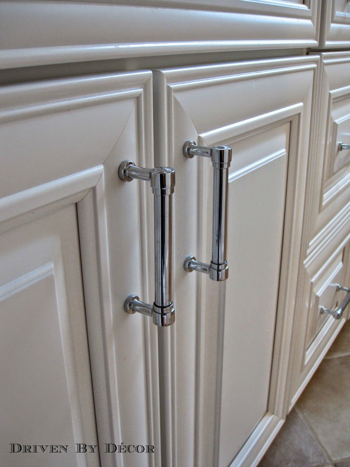 Bathroom Cabinet Hardware Pulls and Handles, new cabinet hardware ...