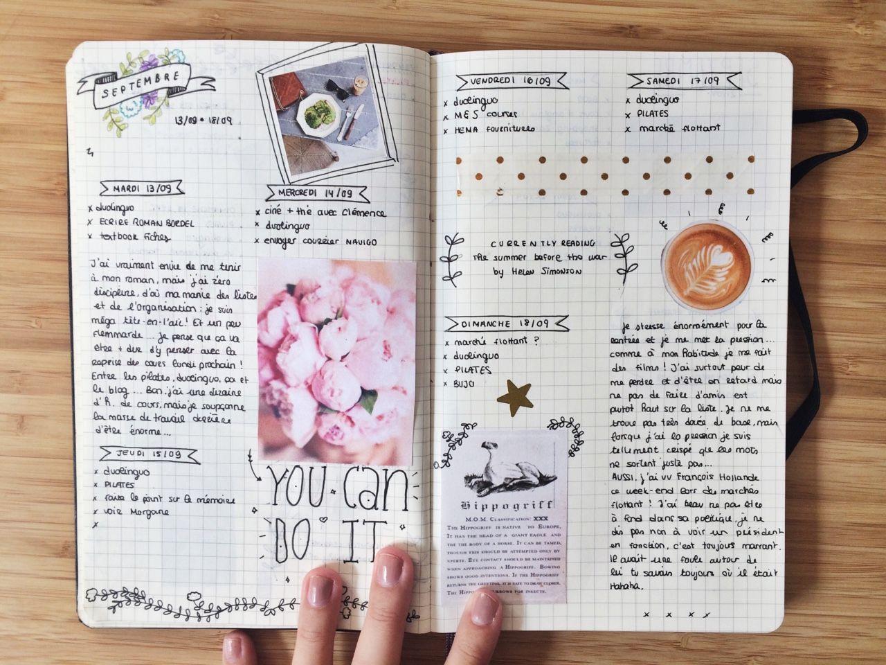 Výsledek obrázku pro diary tumblr