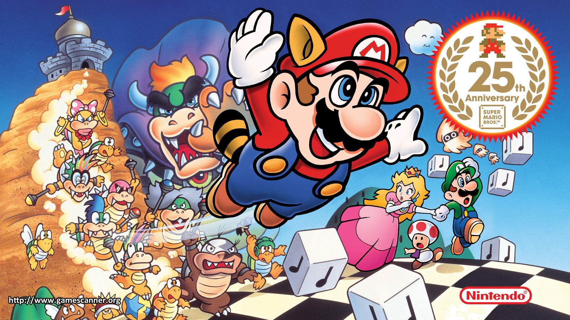 Pin De Chris Blume En Videojuegos Juegos Mario Bros Mario Y Luigi Juegos Super Mario