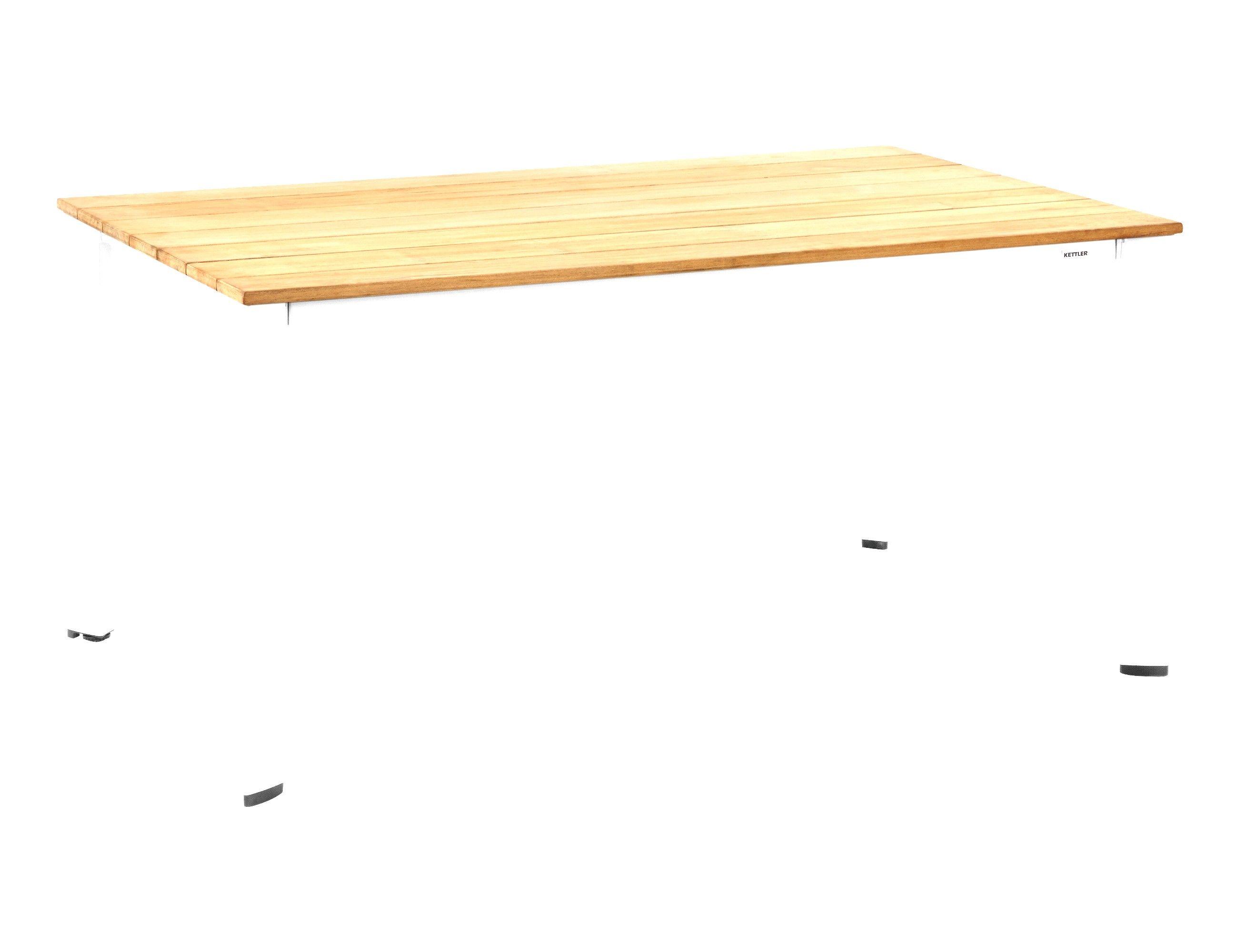 Kettler Gartentisch Rund 115 Cm Gartentisch Wohn Design Tisch