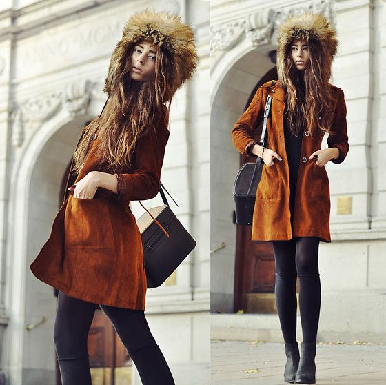 """""""EVERYDAY IS A FASHION SHOW AND THE WORLD IS YOUR RUNWAY"""" (by Thilda Mörlid Berglind) http://lookbook.nu/look/2588427-EVERYDAY-IS-A-FASHION-SHOW-AND-THE-WORLD-IS-YOUR-RUNWAY"""