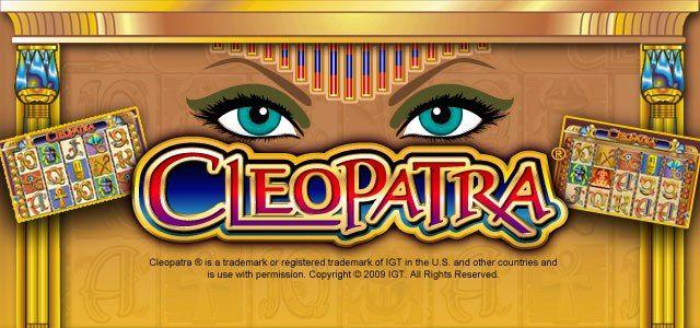 Pot O' Gold Slots By Amaya - Online Casino Directory Slot