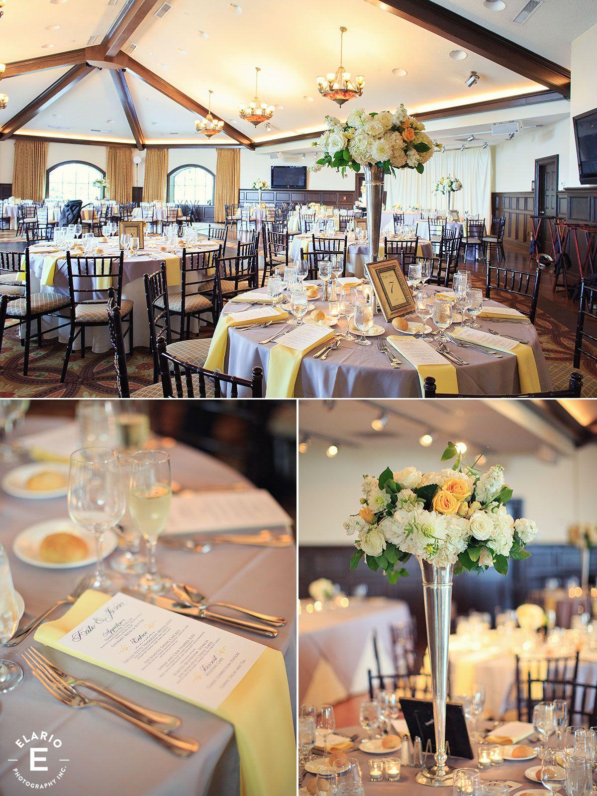Saratoga National Wedding Photos Patti Kevin Fun Ideas Pinterest Weddings