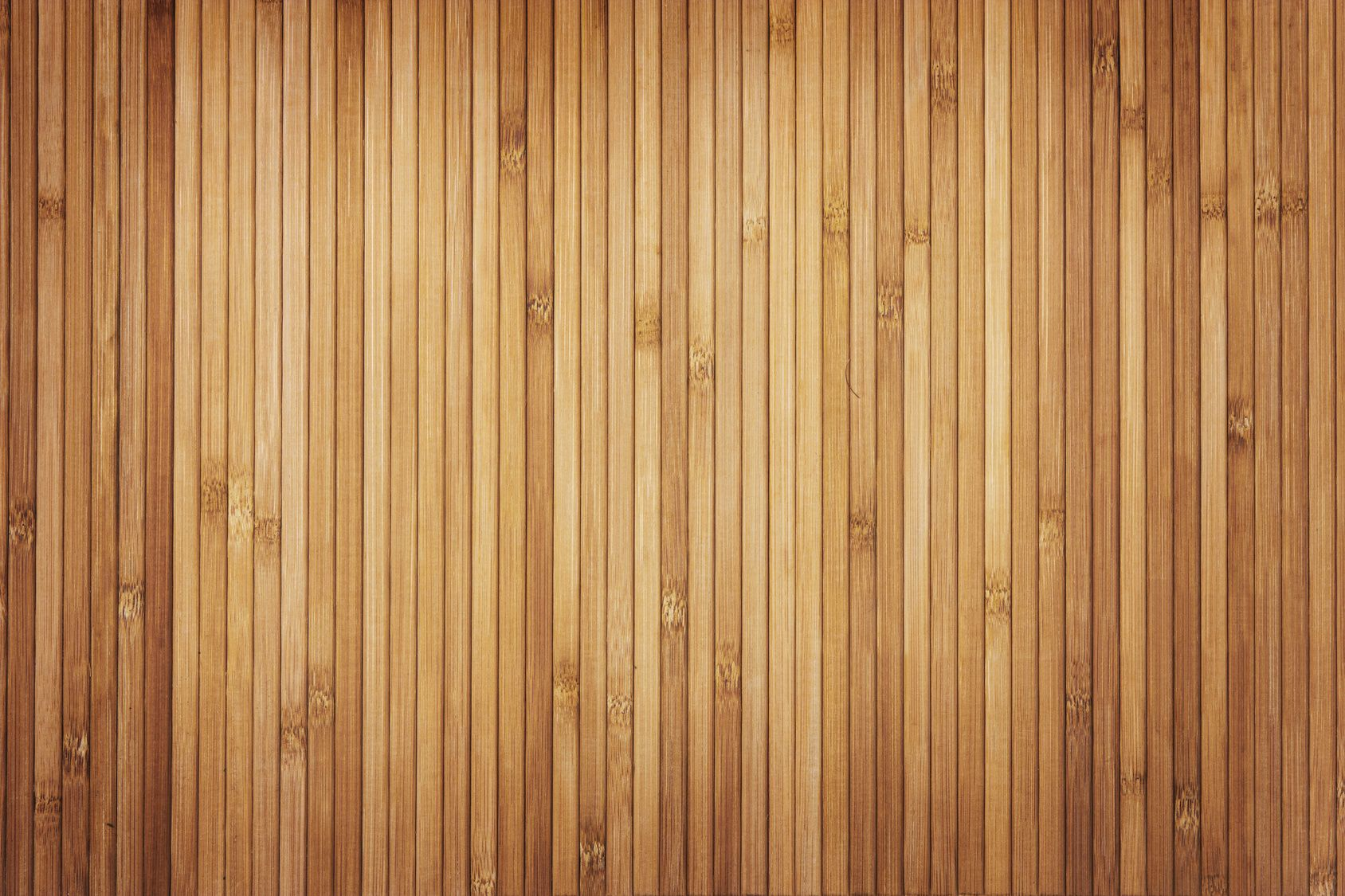 Free Wood Textures 20 High Quality Fresh Textures Wood