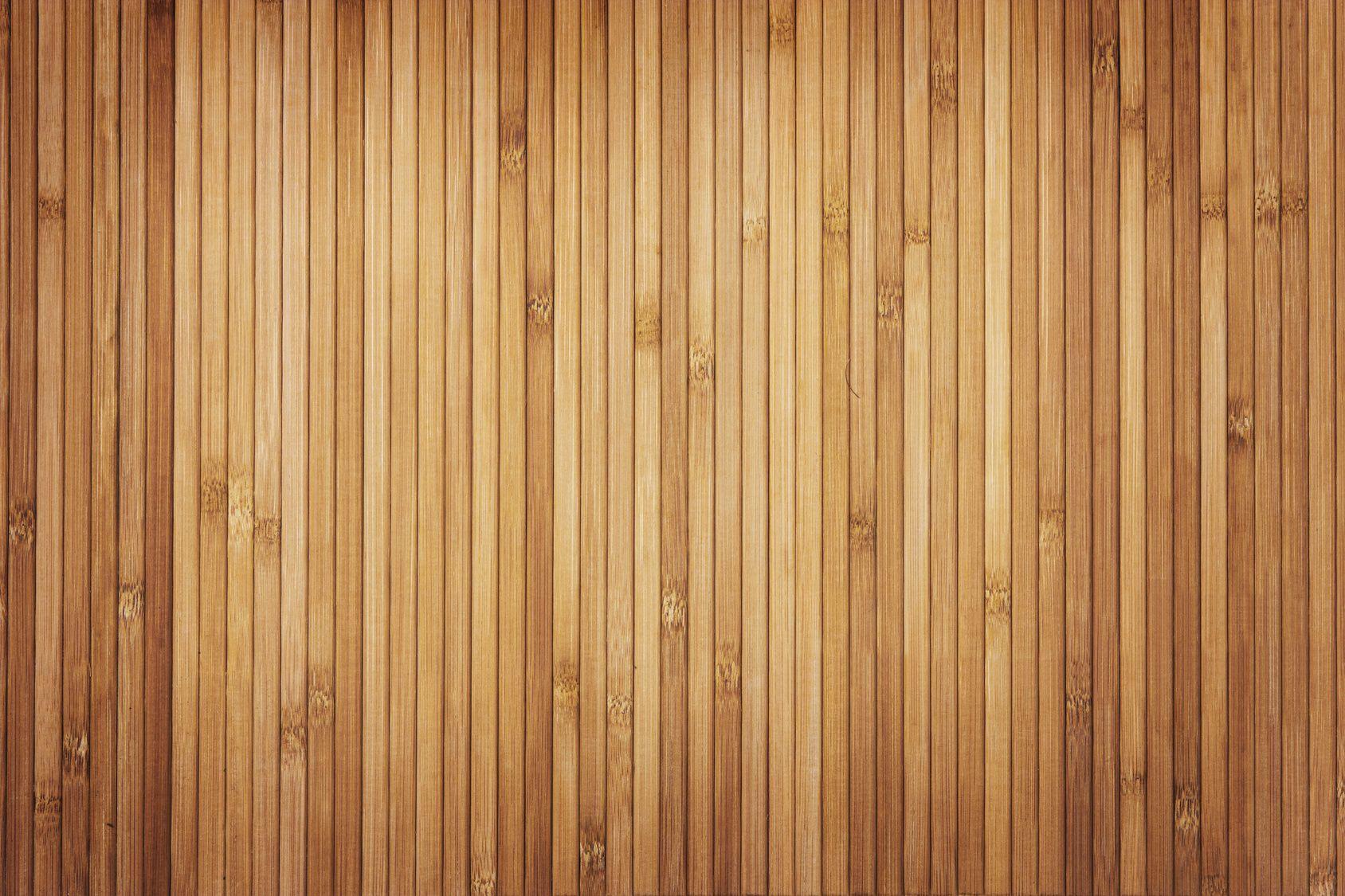 Wood Texture By Yasse Inne On Deviantart Free Wood Texture Wood Texture Wood Table Texture