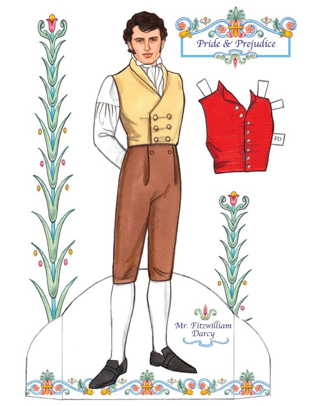 a breif look at predjudice essay [tags: pride prejudice essays] free essays 456 words (13 pages) prejudice in america essay example - prejudice, the spoil of life i was born and raised in europe i have learned from my.