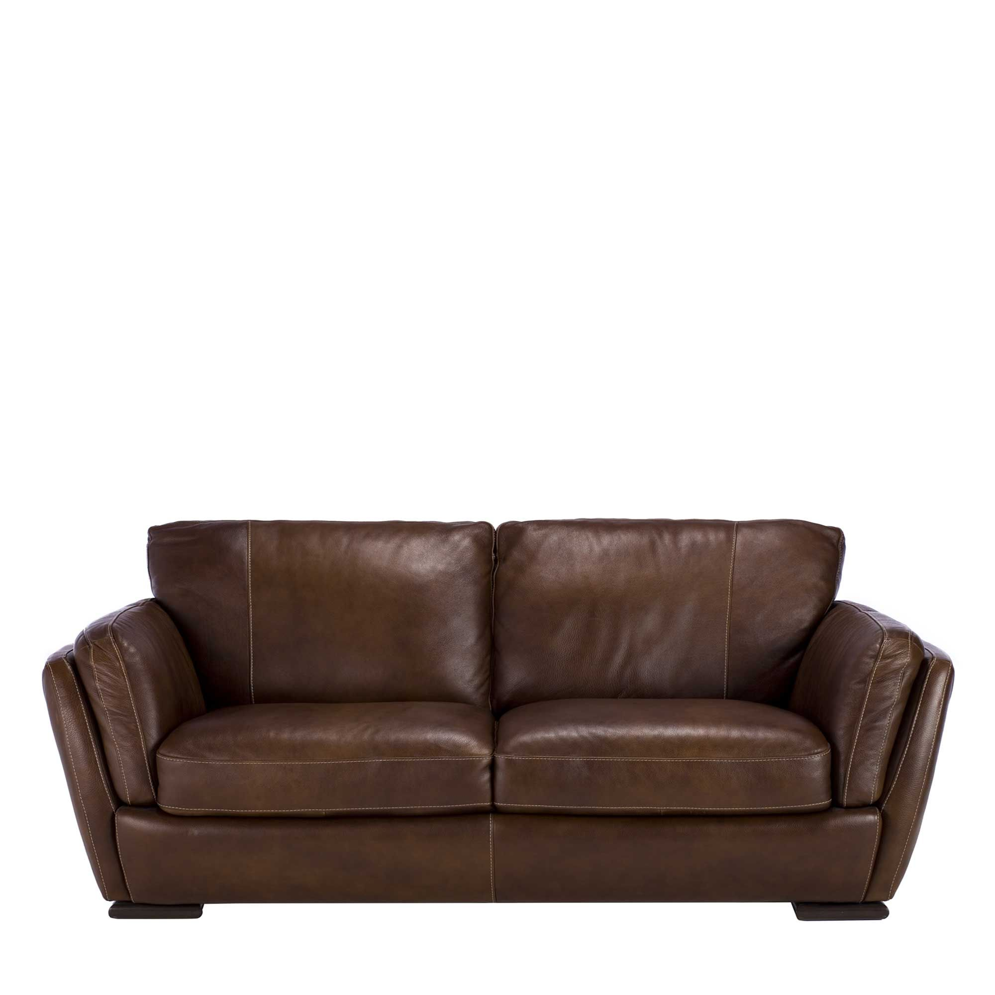 second hand corner sofas leeds scala leather sofa furniture village barker and stonehouse brokeasshome