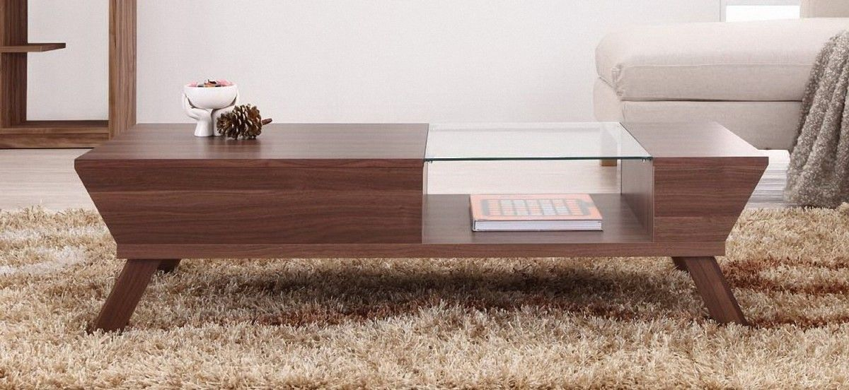 Lengthy Coffee Table Display Case Glass Top Ikea Flexible Furniture Coffee Table Coffee Table With Storage Display Coffee Table