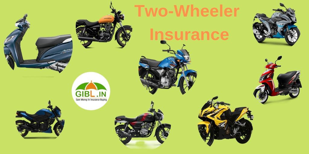 National Two Wheeler Insurance Policy Scope Of Coverage And