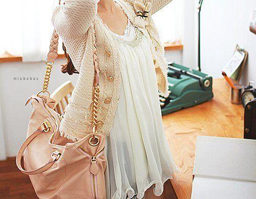 beautiful outfit - Cerca con Google