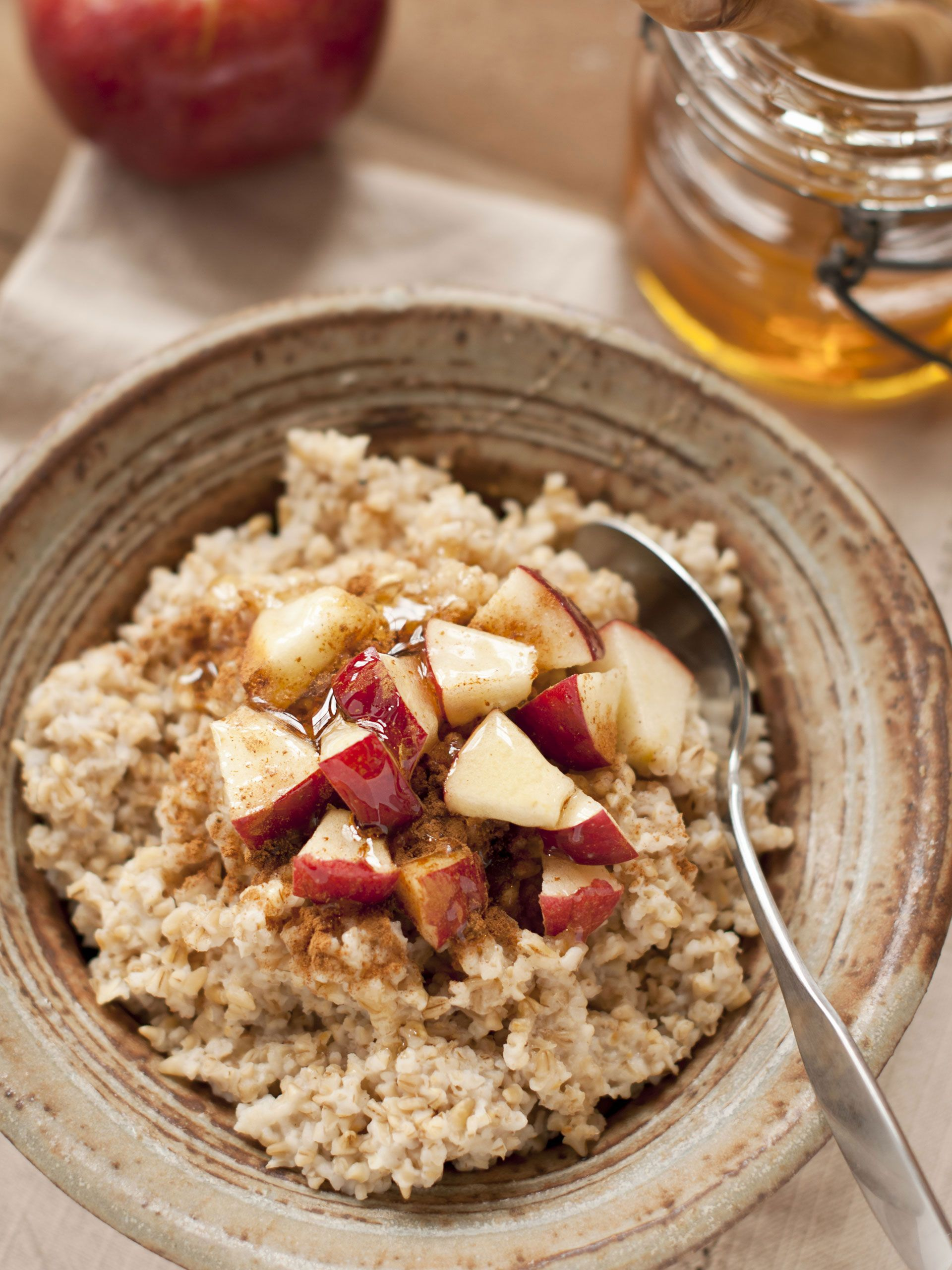 quinoa koolhydraten