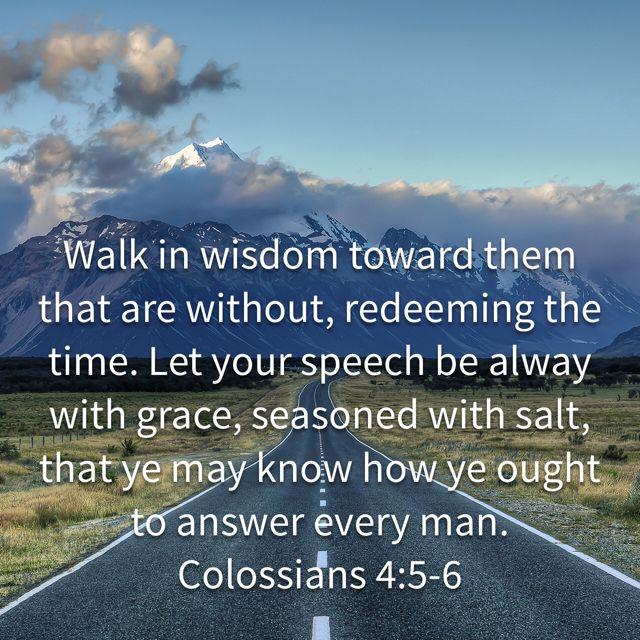 Pin by Hanna Crespo on Chris ian★ Bible apps, Proverbs