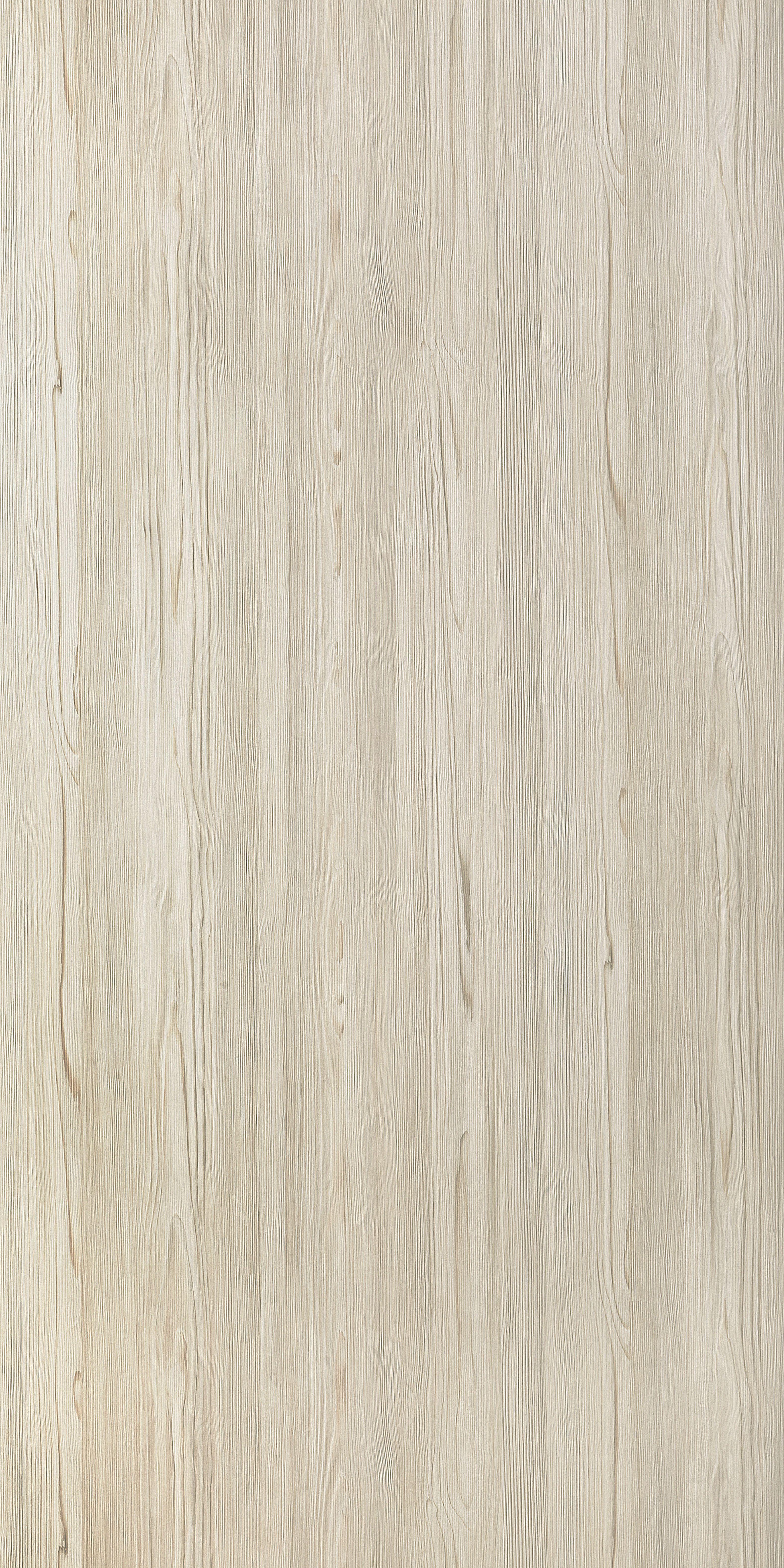 edl katthult materials pinterest texture bois materiaux et bois. Black Bedroom Furniture Sets. Home Design Ideas