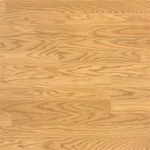 Picture Of Quickstep Qs700 Collection Red Oak Natural 3 Strip Planks Call For Pricing Yellow Laminate Wide Pla Flooring Laminate Flooring Red Oak
