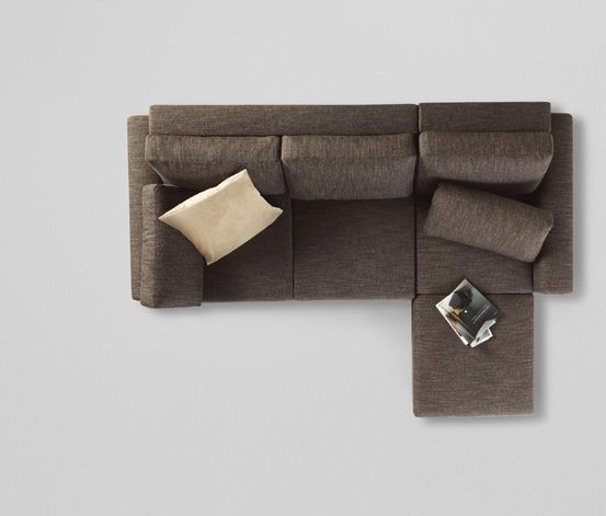 Pin By Marwa Khammash On Png Pinterest Sofa Furniture And Top View