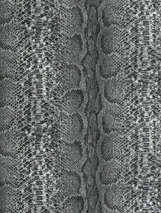 papier peint mural peau de serpent africain noir animal x en 2019 animal. Black Bedroom Furniture Sets. Home Design Ideas