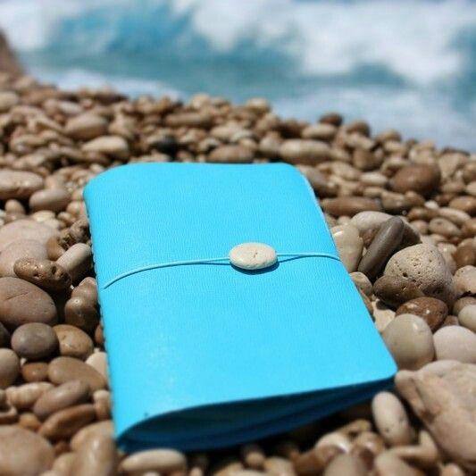 Lisalena notebooks. Lisalena.com