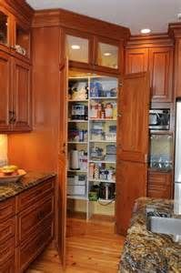 Hidden Walk In Pantry Corner Kitchen Cabinet Kitchen Cabinets Home Kitchens,Things You Need For A Housewarming Party