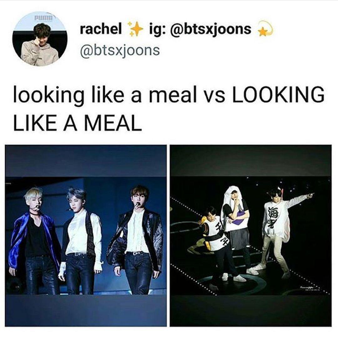 Cant Relate Bts Bangtanboys Kpop Bts Memes Bts Memes Hilarious Bts Funny