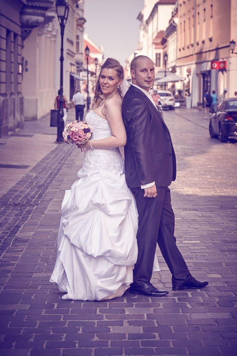 01870ebe70 Olcsó menyasszonyi ruha Kínából | Menyasszonyi ruha | Wedding ...